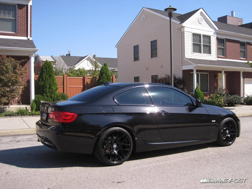 Richeybmw S 2011 Bmw 328i Bimmerpost Garage